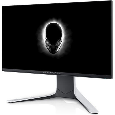 Monitor LED Alienware Gaming AW2521HFL 24.5 inch 1 ms  240 Hz