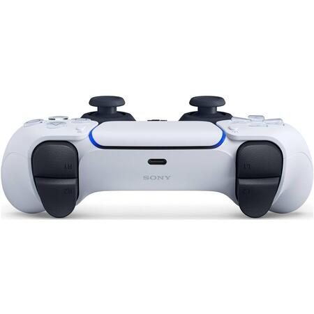 Controller Wireless PlayStation DualSense
