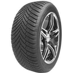 LingLong Anvelopa auto all season 155/70R13 75T GREENMAX ALL SEASON