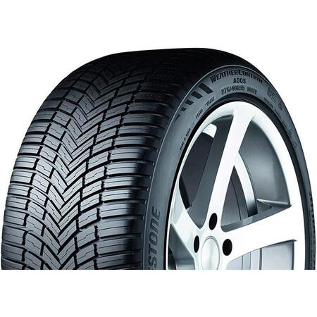 Anvelopa auto all season 255/50R19 107W WEATHER CONTROL A005 EVO XL