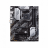 Placa de baza Asus AM4 PRIME B550-PLUS, Socket AM4