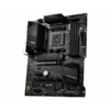 Placa de baza MSI B550-A PRO, Socket AM4