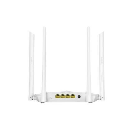 Router Wireless AC5 V3.0, Dual- Band AC1200