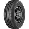 GOODYEAR Anvelopa auto de vara 235/65R17 104V EFFICIENTGRIP 2 SUV