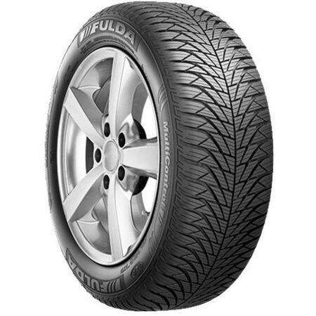 Anvelopa auto all season 175/65R14 82T MULTICONTROL
