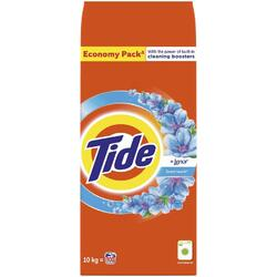 Tide Detergent automat 2in1 Lenor Touch 10 kg