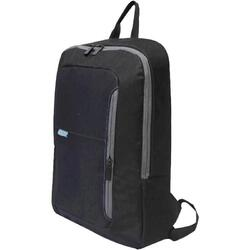 Dicallo Rucsac notebook 15.6 inch LLB9698 Black