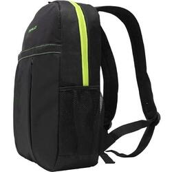 Dicallo Rucsac notebook 15.6 inch LLB1020 Black - Green