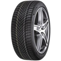 Imperial Anvelopa auto all season 185/65R15 88H ALL SEASON DRIVER