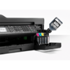 Multifunctional Brother MFC-T920DW InkBenefit Plus, color, format A4, duplex. adf, wireless