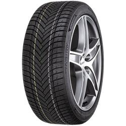 Imperial Anvelopa all season 155/65R14 75T ALL SEASON DRIVER