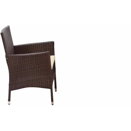 Set mobilier TALIN 5 piese
