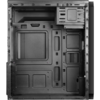 RPC Carcasa AB00UDC Type Middle Tower ATX