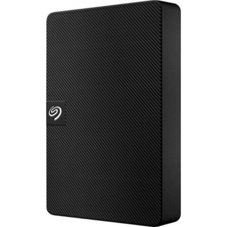 Hard disk extern Seagate Expansion Portable 4TB USB 3.0