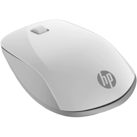 Mouse HP Z5000, Bluetooth, Alb